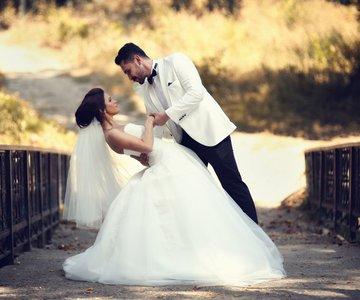 9 Lustige Hochzeitsspiele Jenseits Von Peinlich Desired De