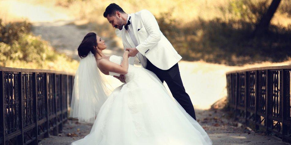 Diamantene Hochzeit Allgemeine Informationen Fur Das Jubilaum
