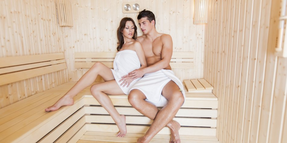 sex in sauna sex zwickau