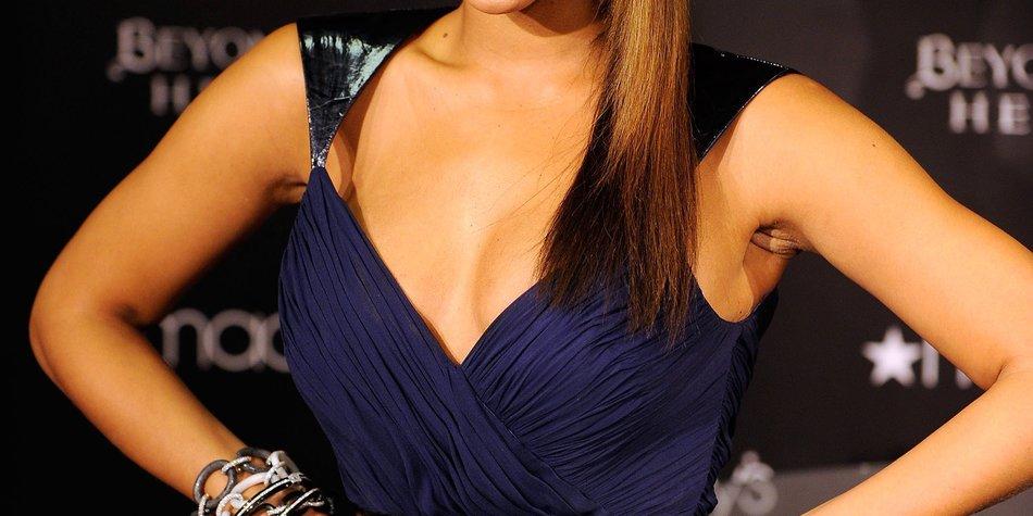 Beyonce will nicht zu Kim Kardashians Hochzeit erscheinen