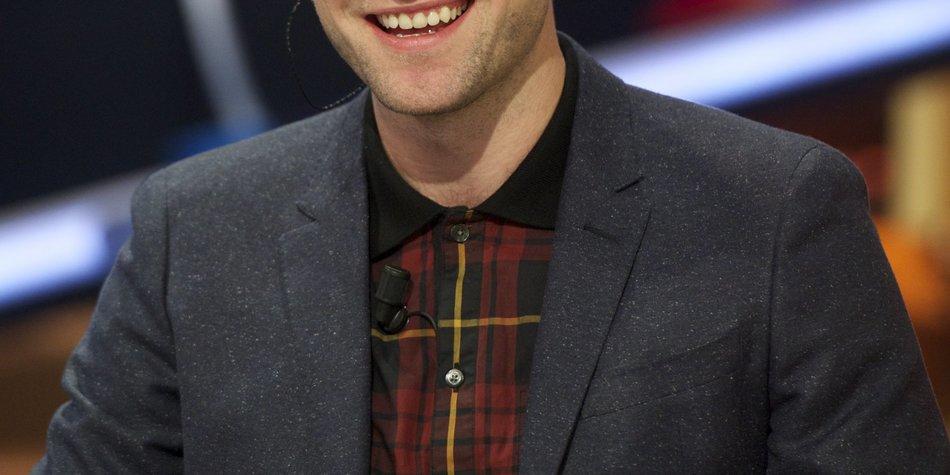Robert Pattinson und FKA twigs: Sind sie schon verheiratet?