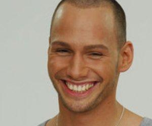 Big Brother 10: Klaus zieht ein - Wer zieht aus?