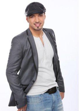 DSDS-Sänger Mehrzad Marashi zahlt Strafgeld