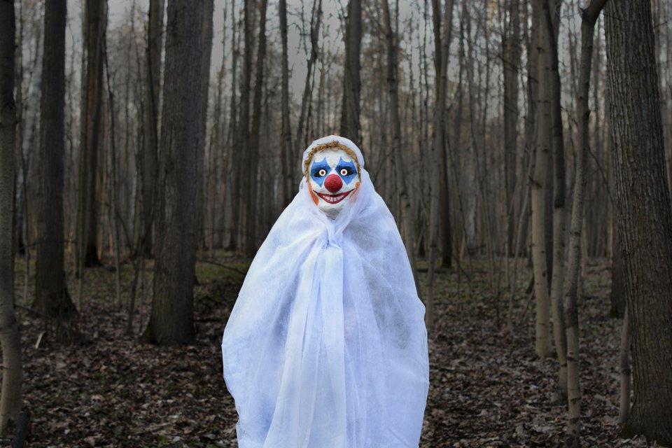 Halloween Deko Ideen Hol Den Spuk Ins Haus Desired De