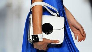 Michael Kors Taschen - Sexy und feminin!