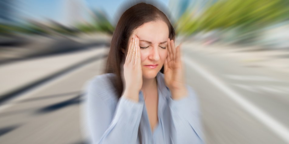 Migräne vorbeugen
