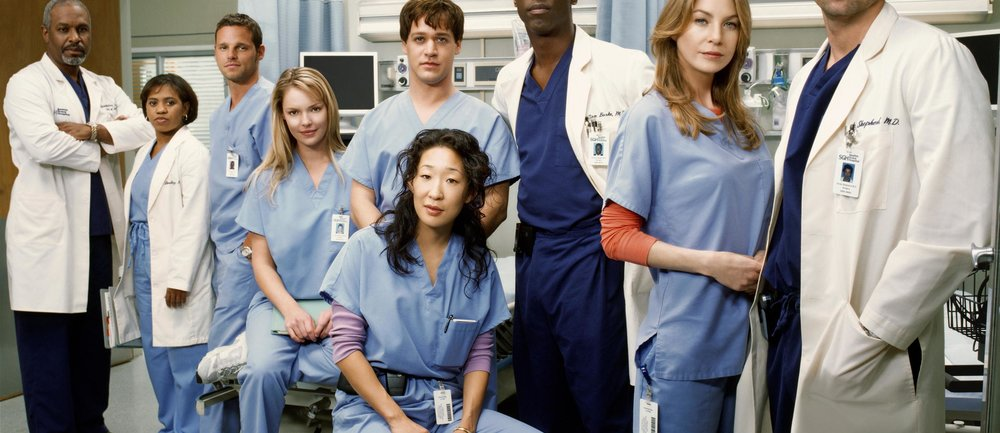 greys-anatomy-24-rcm0x1920u