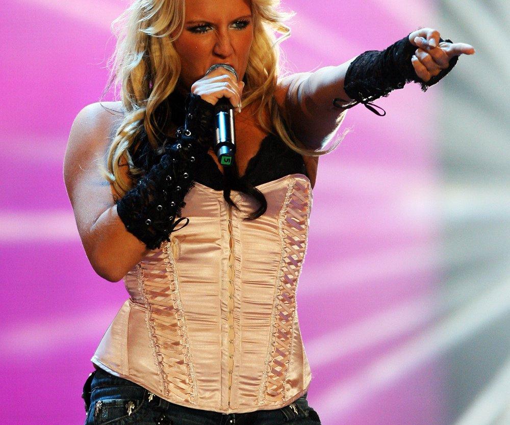 Eurovision Song Contest: Wer schafft es neben Cascada ins Finale?