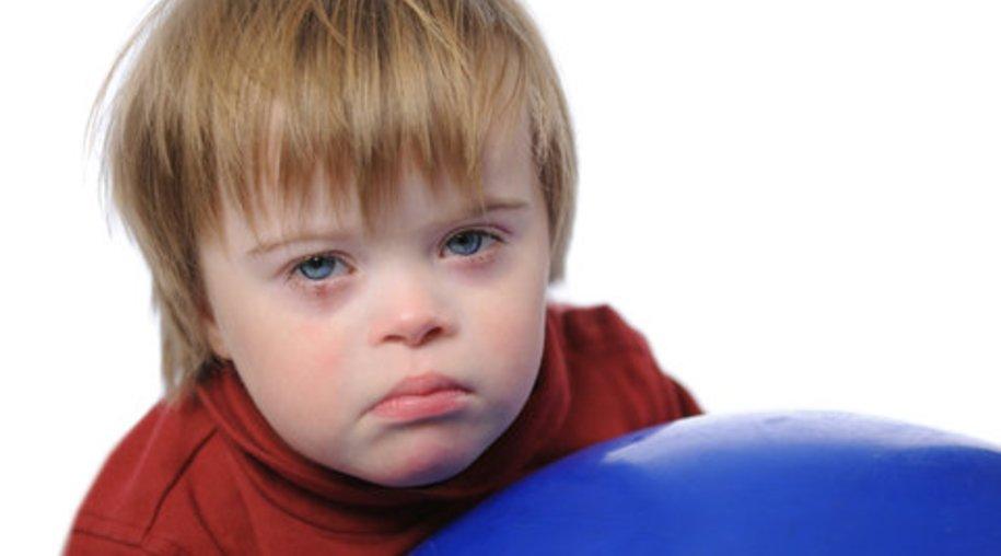 Down-Syndrom-Bluttest später als geplant