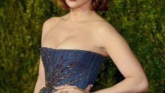 Jennifer Lopez turtelt wieder mit Casper Smart