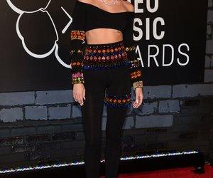 Miley Cyrus möchte ihr eigenes Barbie Traumhaus bewohnen