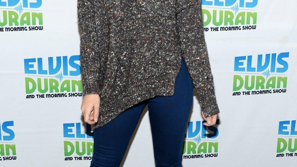 Hilary Duff veröffentlicht neues Video