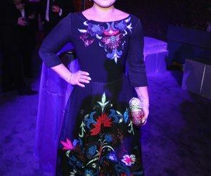 Kelly Osbourne droht mit Kündigung