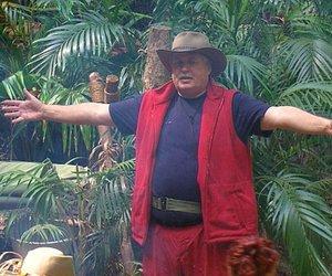 Dschungelcamp: Jetzt sind es nur noch neun