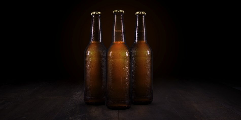 Trend-Check: Craft Beer