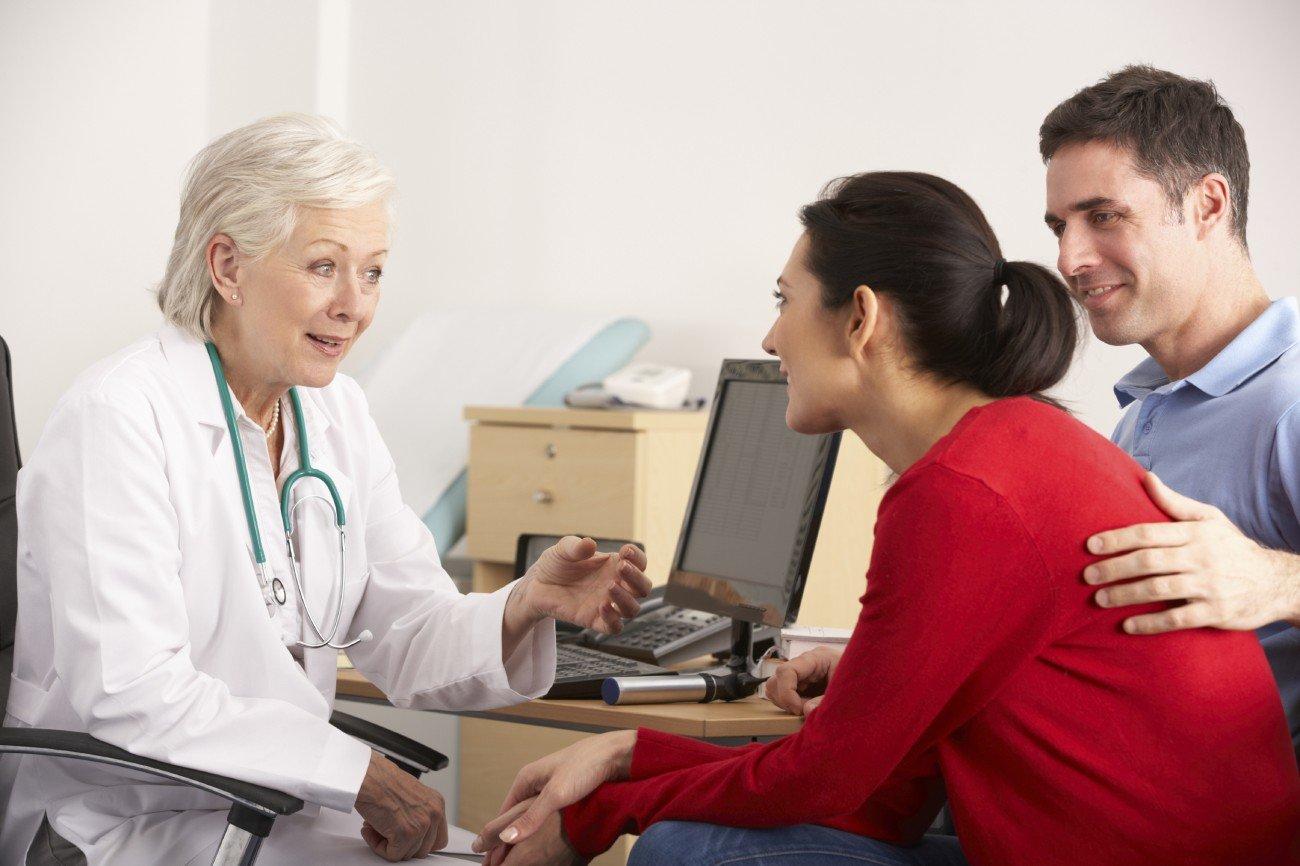 IVF Kosten