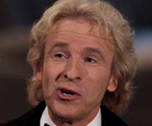 Thomas Gottschalk wird 60!