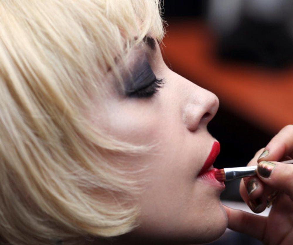 Know-How für die 5 schönsten Make-up Looks