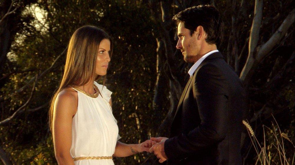 Der Bachelor: Die letzte Rose ging an Alissa