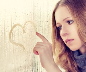 Unerwiderte Liebe überwinden