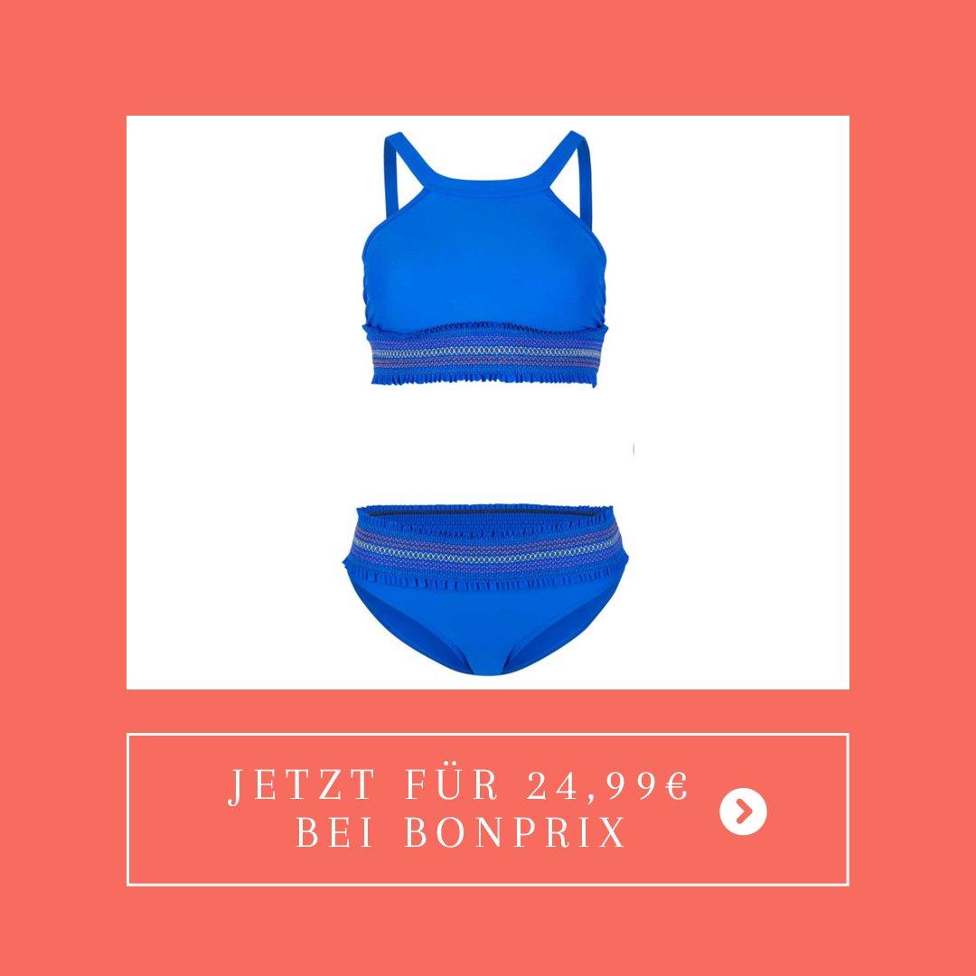 bonprix bikini