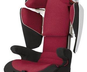 Autositze für Dein Baby