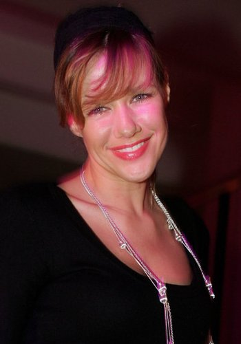 Alexandra Neldel: Hauptrolle in 'Die Wanderhure'