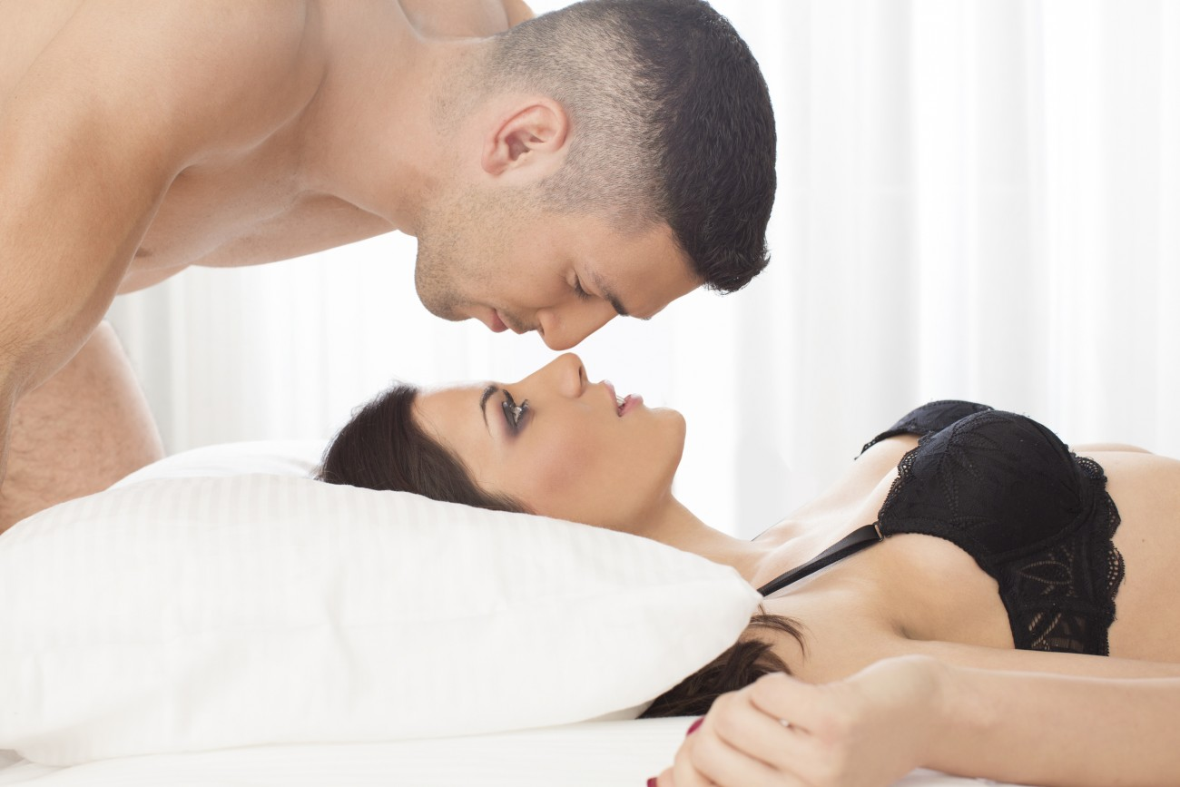 was mögen männer am liebsten im bett penis vibrator
