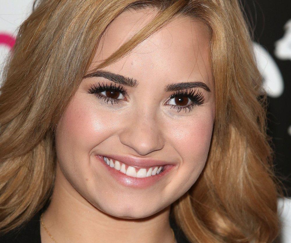 Gründet Demi Lovato eine Girlband?