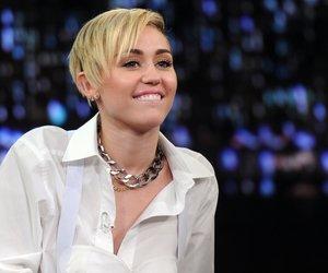 Miley Cyrus bekommt einen Bambi!