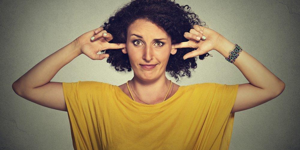 Wir haben die 11 nervigsten Sätze gesammelt, die fast alle Single-Frauen schon einmal gehört haben (und die passenden Antworten darauf).