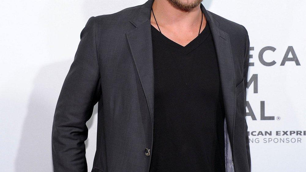 Ryan Phillippe kehrt Hollywood den Rücken zu!