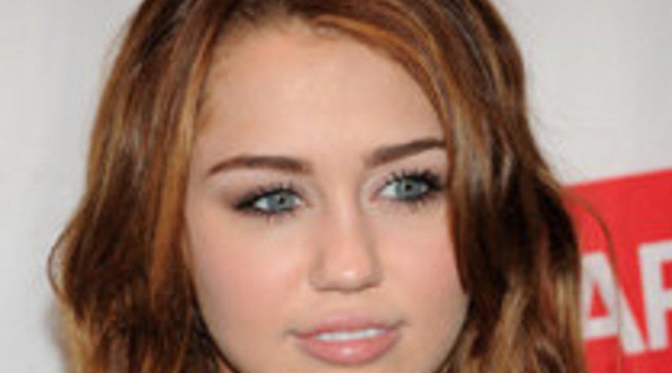 Miley Cyrus: Tourbusfahrer bei Unfall gestorben