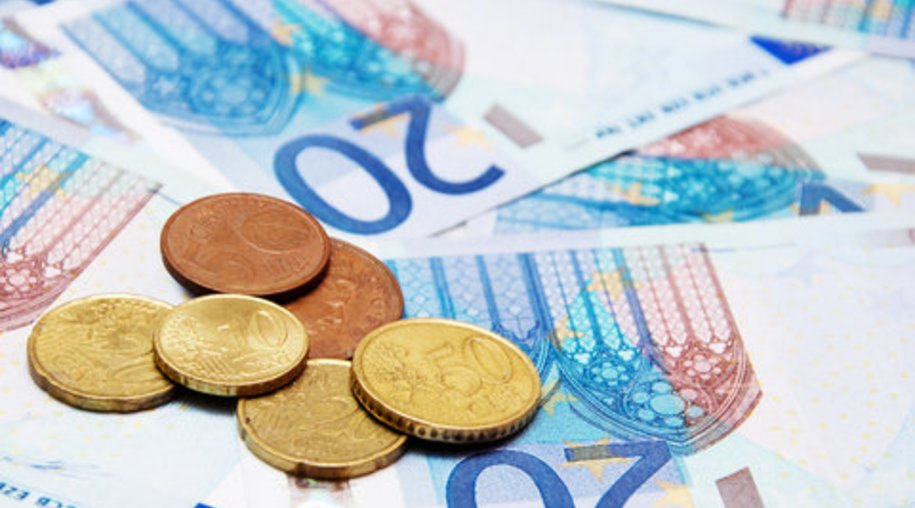 Kindergeld: Vereinfachung