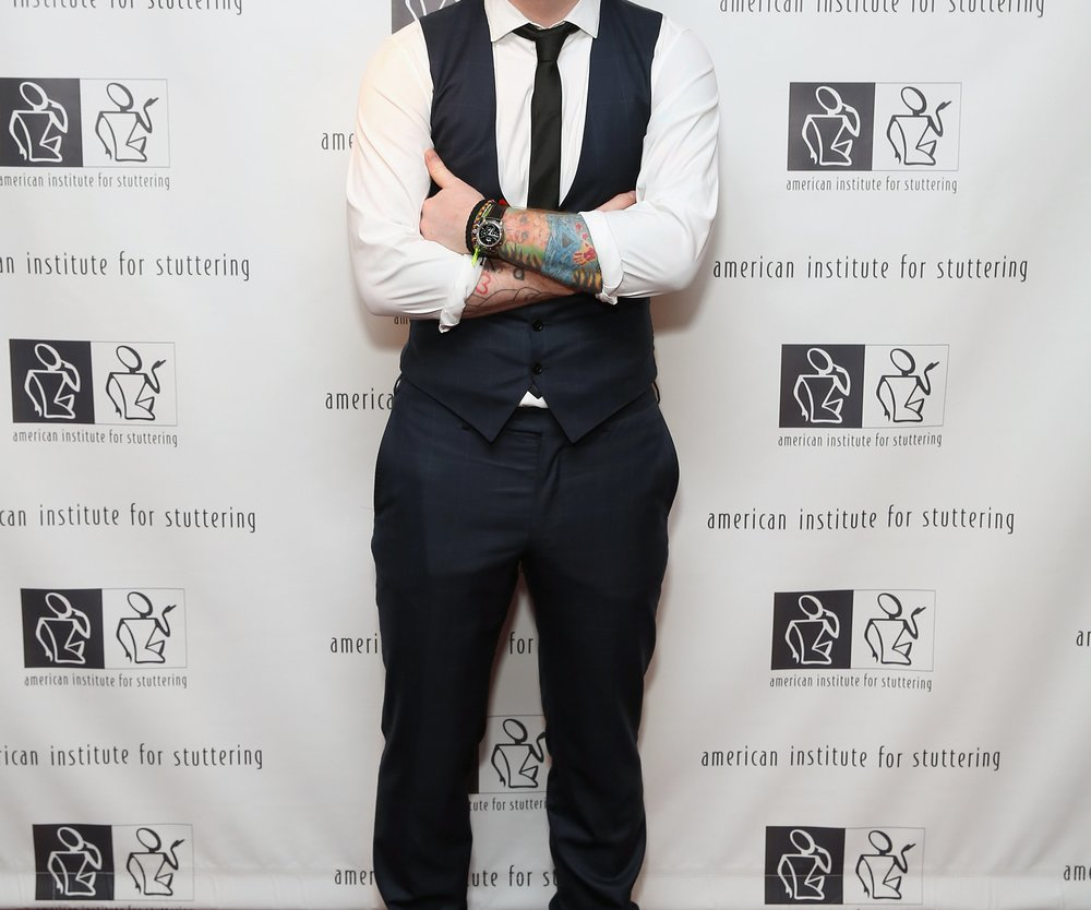 Ed Sheeran: Wird er nun Schauspieler?
