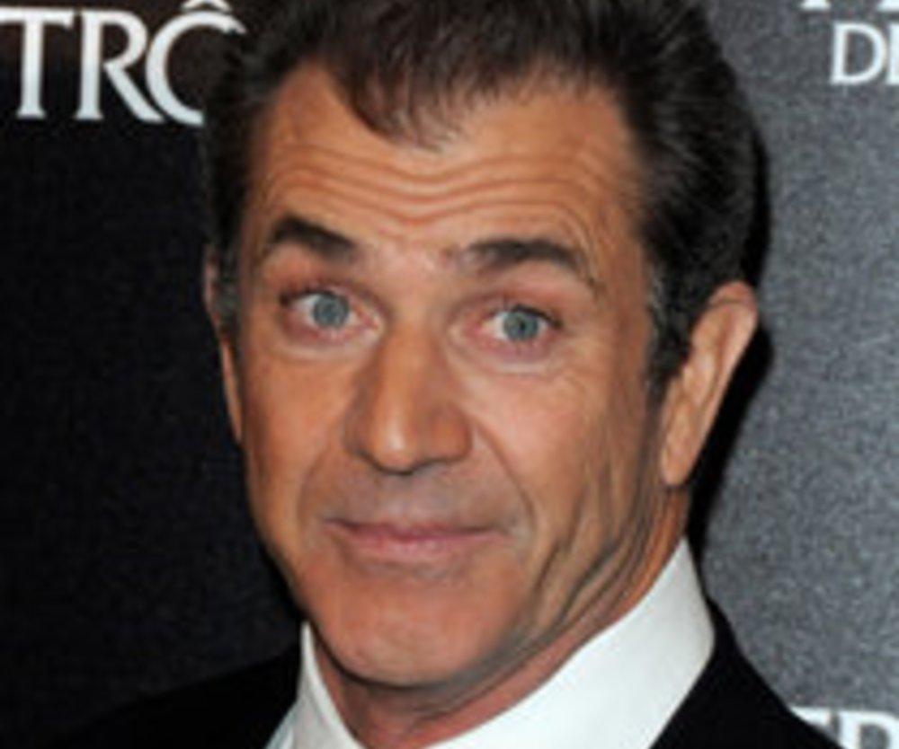 Mel Gibson: Endlich Nichtraucher nach 54 Jahren