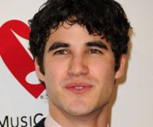"""Glee-Star Darren Criss outet sich: """"Ich bin nicht schwul"""""""