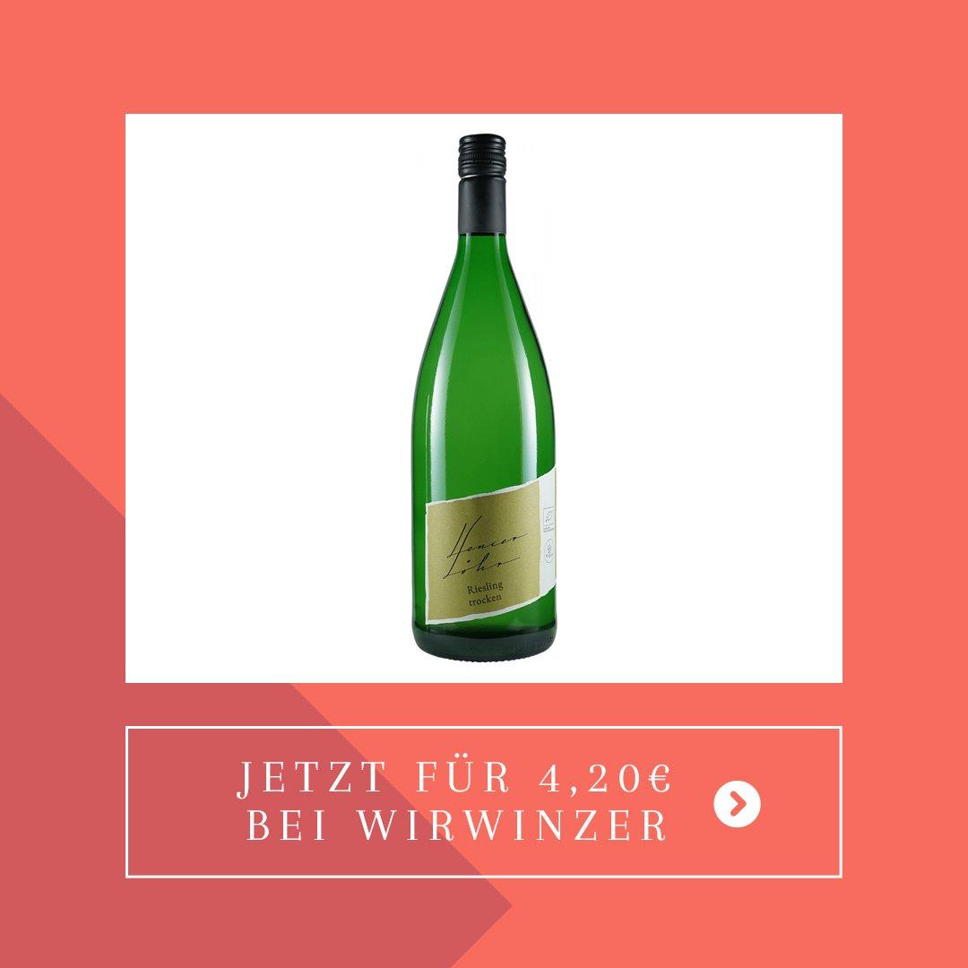 trockener weißwein ohne zucker