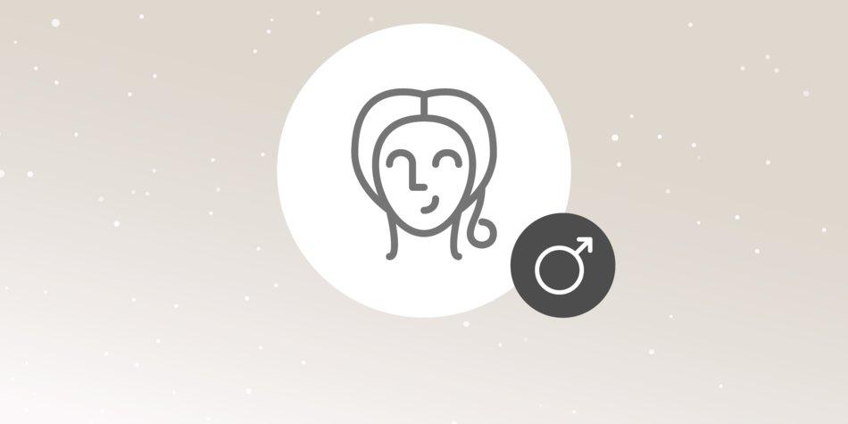 Jungfrau Mann Das Sagen Die Sterne Desiredde