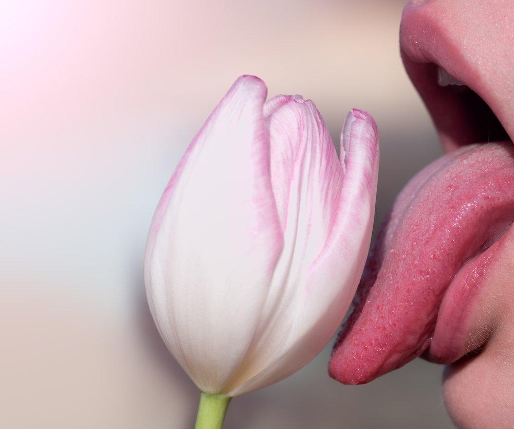 Tasty Vagina