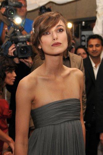 Keira Knightley Schauspielerin