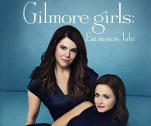 gilmore girls hor