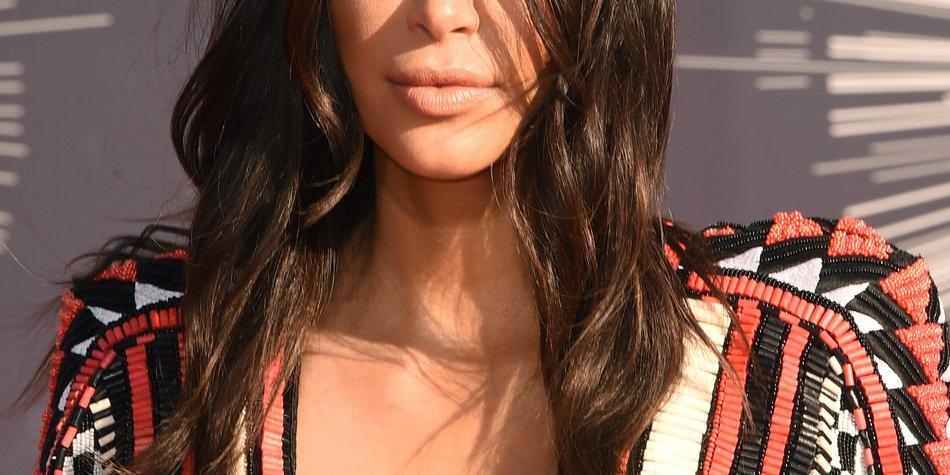 Kim Kardashian: Keine Lust auf Rita Ora?