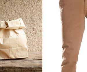 paperbag-pants