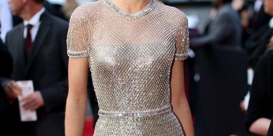 Taylor Swift bei den CMAs 2014 gedisst