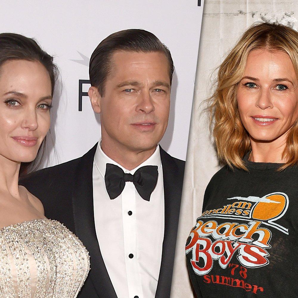 Brad-Pitt_Angelina-Jolie_Jason-Merritt_GettyImages-496019950_Chelsea-Handler_Slaven-Vlasic_GettyImages-595225754