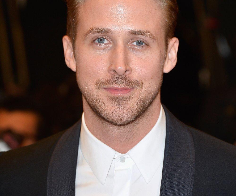 Ryan Gosling verrät den Spitznamen seiner Tochter