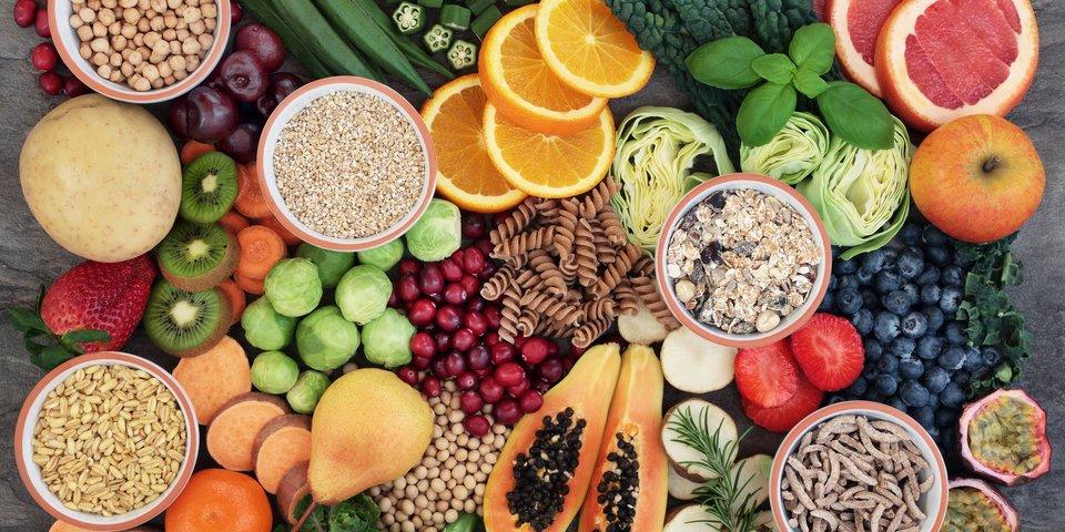 Cofepris Liste der Produkte zur Gewichtsreduktion