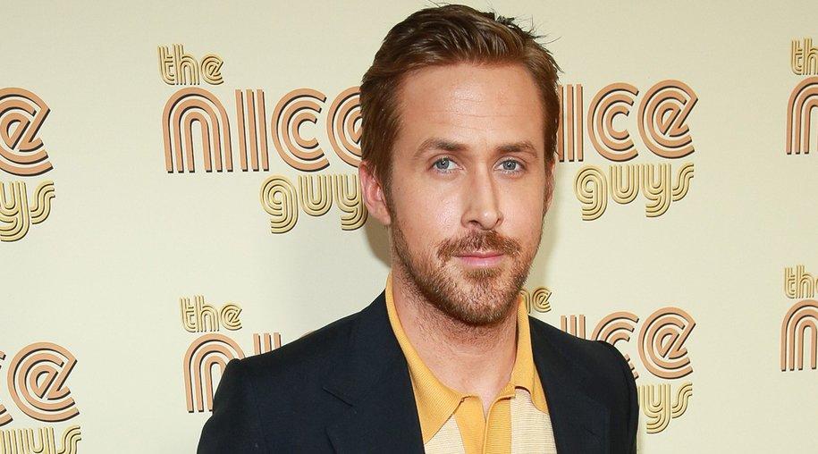 Ryan-Gosling_GettyImages_Rob-Kim-531107422