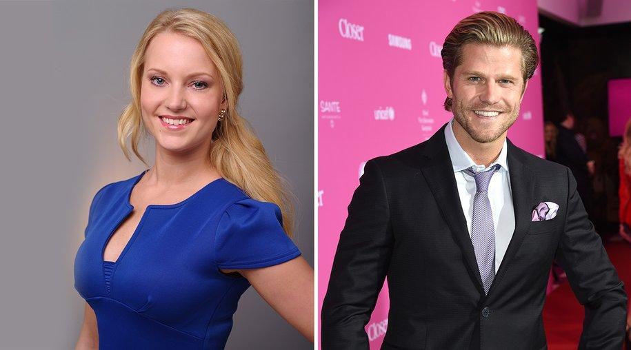 Leonie und Paul_RTL_ Stefan Gregorowius_Hannes Magerstaedt_Getty Images